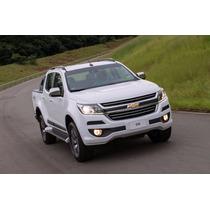 Chevrolet S10 Lt 4x2 2.5