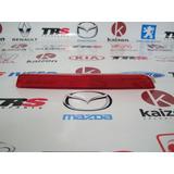 Mica Reflector Derecho Parachoques Trasero Mazda 3