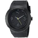 Reloj Puma Men