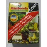 Mamboreta Confi