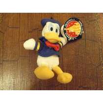 Peluche Disney Original De Usa