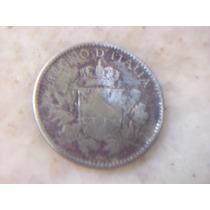 Moneda Italiana 20 Cent 1918
