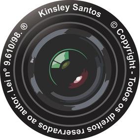 Pacote De Seviços Kinsley Santos Casamanto