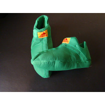 Zapatos Protectores Nuevos Adidas Originales