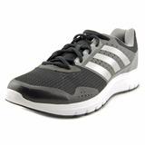 Zapato Deportivo adidas Duramo 7m Gris Original 12.5 America