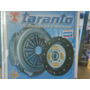 Kit De Embrague Taranto Peugeot 106 205 1.4