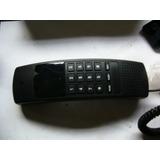 Telefono Digital Italiano