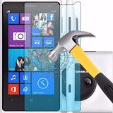 Película De Vidro Temperado Nokia Lumia 1020 - Escudo