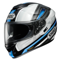 Capacete Shoei Gt-air Dauntless Tc-2