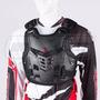 Jofa Para Moto Scoyco Enduro Motocross Dh