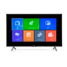 Led Tv Digital Tcl  Televisor 32 Hd 32d2900 Usb Hdmi