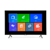 Led Tv Tcl Televisor 32 Hd 32d2900 Ultra Slim Usb