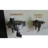 Caja Giratoria Engranaje Ventilador Pattom Y Super Delux