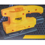 Remate Lijadora Electrica Amco Tools 180w 12000 Rpm