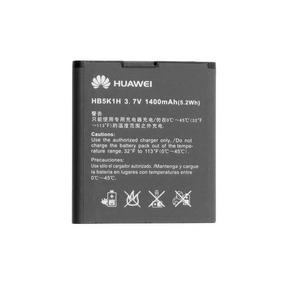 Bateria Huawei Modelo Hb5k1h Para Nextel Titan U8820 Origen