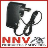 Cargador Nokia 5800 C3 5330 5530 5610 C7 E5 E8 N95 N95 8gb