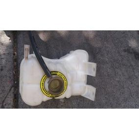 Depósito Anticongelante Cavalier 92-94 Motor 6cil 2.8 Y 3.1