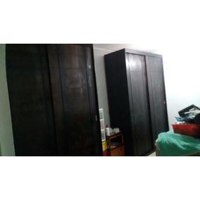 Closets de madera tlalnepantla en mercado libre m xico for Closets estado de mexico