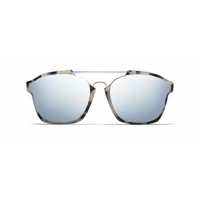 Gafas Dior Abstract Azul Unisex Original Envío Gratis