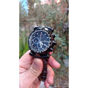 Reloj Studer Schild, Casio Bulova Guess Ecko Nautica Timex
