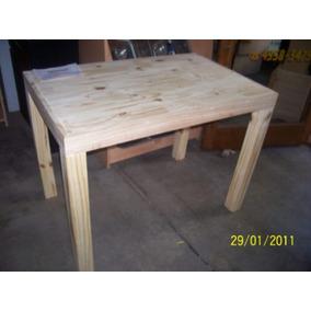 Muebles De Cocina A Medida Somos Fabricantes - Mesas de Cocina en ...