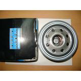 Filtro De Aceite Chevrolet S10 Nissan Mwm 2.8 Original
