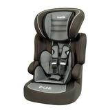 Cadeira Cadeirinha Bebê Carro Auto Beline Sp 9 À 36kg Nania