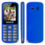 Celular Inovacel G123 Doble Sim Camara De Fotos Envio Gratis