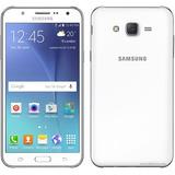 Samsung Galaxy J 7 2016 Sm J710 Libres4g Lte 13mp 5.5 Octaco