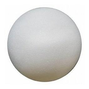 Esfera De Telgopor 46 Centimetros