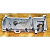 Tampa De Válvulas Fiat Fire 1.0 - 1.3 - 1.4 8v Sem Sensor