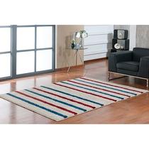 Tapete Classic Design London 1,50x2,00 - Oásis Tapetes