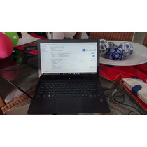 Ultrabook Sony Vaio 13 Touch Com Tablet Mode (svf13n)