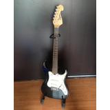 Guitarra Eléctrica Washburn Lyon
