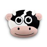 Kikkerland Cocina Sujetador Clip Para Bolsas Sonido Vaca