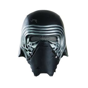 Mascara De Star Wars Kylo Ren