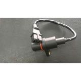 Sensor Posicion De Cigue;al Hyundai Getz / Elantra 1.6