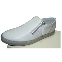 Zapato Diesel Slip On(d - I C O N)oferta! Producto Original.