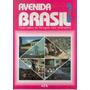Avenida Brasil 2 - Libro Do Aluno E.p.u.