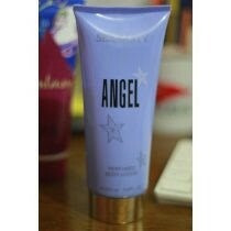 Body Lotion Angel Sex In The City 200ml.