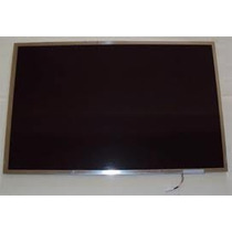 Display De Notebook Compaq Presario F500 - Presario F700