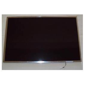 Display De Notebook Compaq Presario F500 - Presario F700
