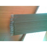 Electrodos Para Soldar Con Electrica Comun Punta Azul 60/13