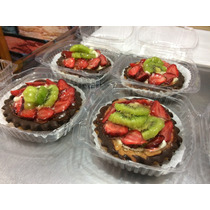 Pasteles, Bocadillos Tartas Y Cup Cakes, Para Toda Ocasion