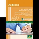 Auditoria - Laguia Ana Carolina - Errepar