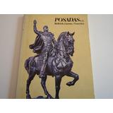 Catalogo Posadas 3 Ediciones Remates 1983-1984-1985