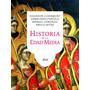Historia De La Edad Media - Claramunt, Emilio Mitre - Ariel