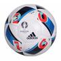Pelota Adidas Modelo Uefa Euro France 2016 Sala 65