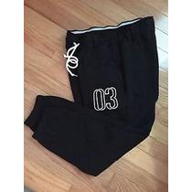 Pants Adidas Originales Ag Fleece Capri Ao4523