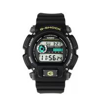 Reloj Casio Gshock Dw9052-1b
